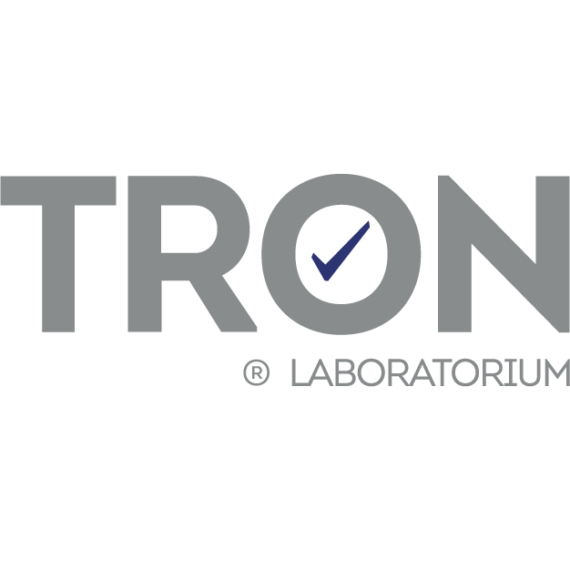 Tron Labs